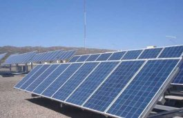 Argentina Expects up to USD 3 Billion in Renewable Energy Projects