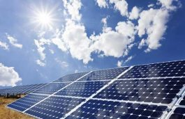 ADFD & IRENA Started Accepting Applications For Funding Opportunities For Renewable Energy Projects