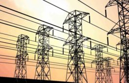 Saubhagya Scheme to Be in Spotlight at Power Ministers' Meet