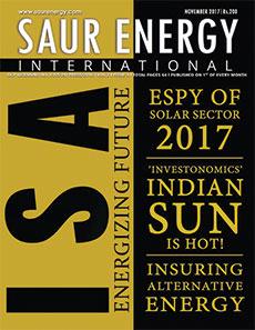 https://img.saurenergy.com/2017/11/saur-energy-international-magazine-november-2017.jpg