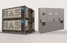 Schneider Electric and NGK Partner Collaborate to Promote Large Capacity Energy Storage System