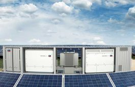 SMA Solar to Supply 1.2 GW Inverter Power for Utility Scale PV Projects in Australia