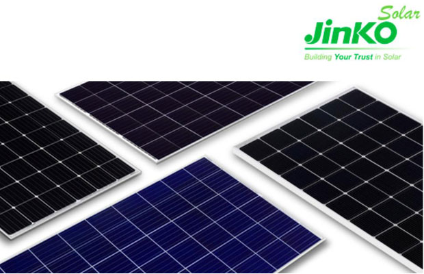 solar cells technology
