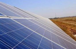 Solar Energy Scheme for small powerloom units will get Rs. 2.5 lakh Subsidy per unit