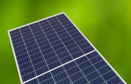 Low Carbon Footprint Solar Panels from REC Group to Fuel the Green Building Revolution