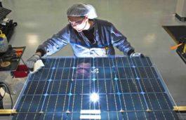 70% Safeguard Duty on Solar to Dampen Investor Sentiment: Par Panel