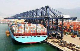 Solar Panels, Worth Rs 500 Crore Left Stranded At Chennai Port