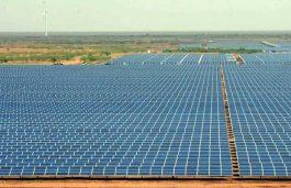 India: Karnataka retenders 200MWPavagada Solar Park