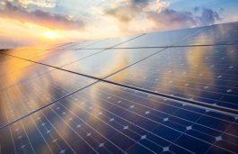 Tender for a 200MW Solar Plant are Now Open by Karnataka Renewable Energy Development Limited (KREDL)