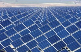 Global concentrated solar power market to reach USD 8.92 billion by 2025: Research and Markets