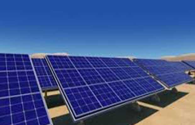 Sunation Solar Systems And Energy By Choice Announce