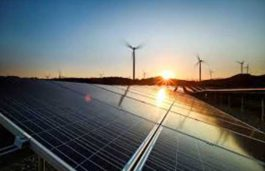 87MW of Solar Power Projects Commissioned in India by EDEN