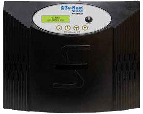 Su-Kam Brainy S 5.5VA/96V UPS