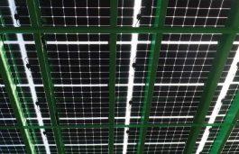 Sunpreme Next Genera on Maxima HxB Series Modules