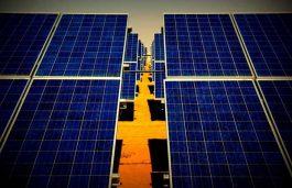 Delhi Based Sunsure Energy Eyes INR 200 Crore in FY18 Revenue