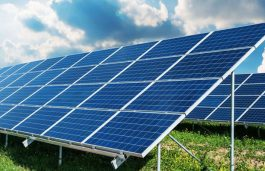 Telangana Government to Generate 5000MW Solar Power by 2019
