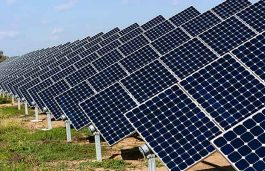 AAI Floats Tender For O&M of 300 kW Solar Plant in Allahabad
