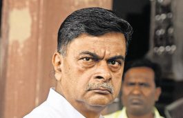 83.38 GW Renewable Energy Installed till Oct: RK Singh