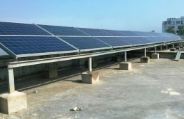 Assam Energy Development Agency to Provide Solar Power for 7000 Families in Guwahati