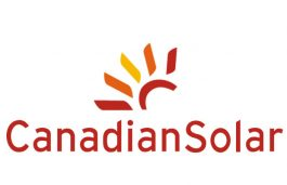 Canadian Solar Sells 18 Mw Solar Project in Chile