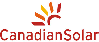 canadian solar inside