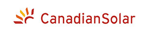 canadian solar portfolio logo