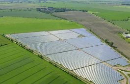 Capital Stage Acquires Two Solar Parks in The Netherlands