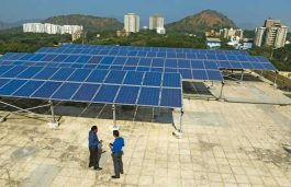 Govt to Provide All Support to Clean Energy Researchers: Dharmendra Pradhan
