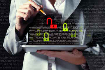 Energy Sector Ups Cyber Security