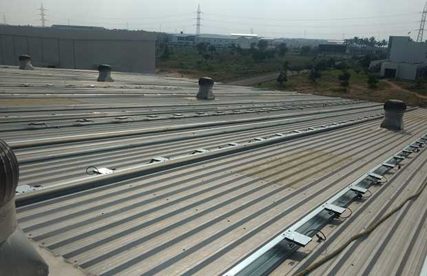 Solar Energy Installation Managers.Solar PV Thermal Sustain. Enphase ...
