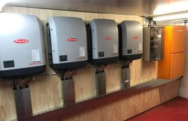 Fronius India Aims to Double Turnover in Two Years