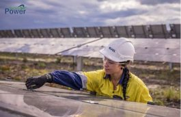 Genex Power Appoints UGL as Preferred EPC Contractor for 270MW Kidston Solar Power Project