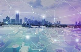 Consumption Segment Dominates the Global Smart Grid Cyber Security Market