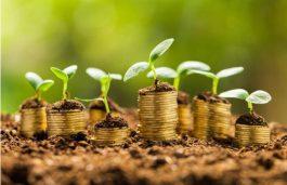 Indian Railway Finance Corporation Issues USD 500 million Green Bond