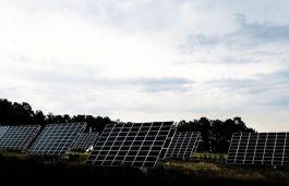 Solar Business: Greenlight Planet Raises $60 Million led by Apis Partners
