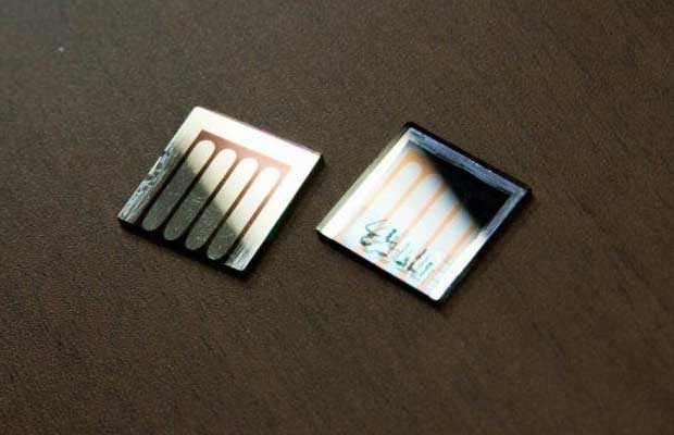 Highly Stable Perovskite Solar Cells