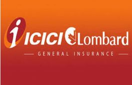 Solar Panel Warranty Insurance Policy Introduced by ICICI Lombard