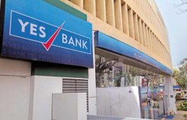 YES Bank, EIB to Invest $400mn in Indian Renewable Energy Sector