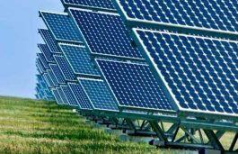 Trina to Invest $500 Million in Indian Solar Industry