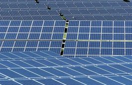 International Solar Alliance to Develop an Insurance Scheme