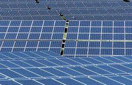 International Solar Alliance to Develop an Insurance Scheme