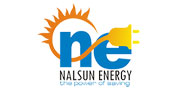 NALSUN ENERGY SOLUTIONS PRIVATE LTD