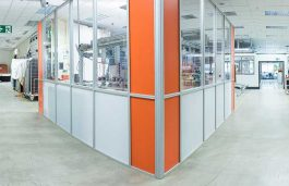 The Photovoltaik-Institut Berlin (PI Berlin) to Acquire 100 Percent Shares in SolarBuyer