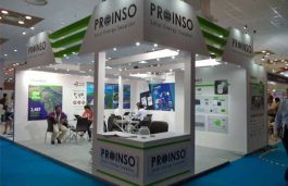 PROINSO to Add Trojan Battery Products to Its Mini-Grid and Micro-Grid Solutions