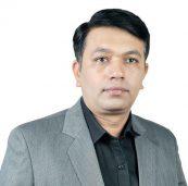 Radite Energy Gets 25 MW Solar Project From NLC Tamil Nadu