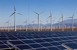 India's Renewable Energy Sec to Create 4.5 Mn Jobs: Study