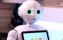 Afghan Girls' Robotics Team Wins Big at Prestigious European Robotics Competition
