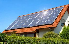 AP Tenders 15 MW of Rooftop Solar Projects