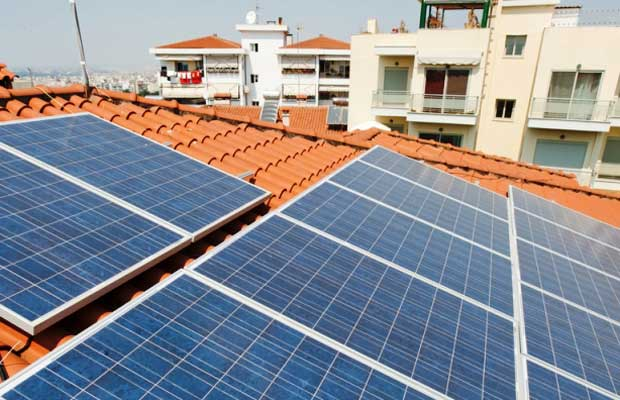 Delhi Municipal Buildings to Install Rooftop Solar Power Projects