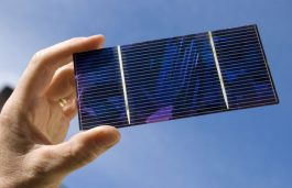 Probe on Surging Duty for Solar Cell Imports Began By Government